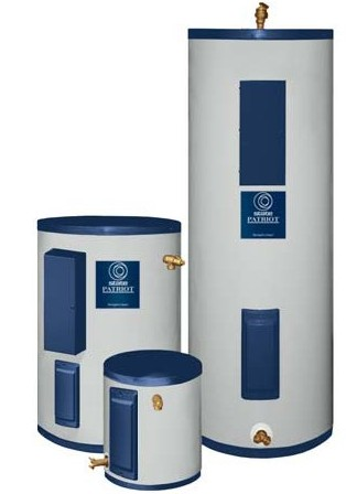Image Result For Sears Tankless Water Heater